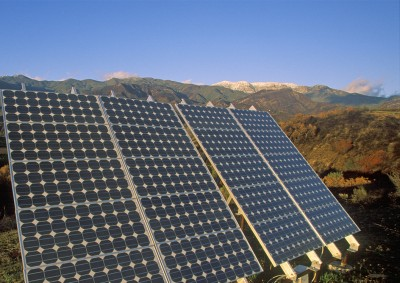 Permalink to RET CAPITAL BUYS THIRD UTILITY-SCALE SOLAR POWER PLANT IN ONTARIO