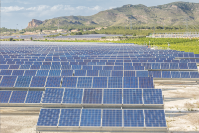 Permalink to Canadian Solar sells two PV plants to Renewable Energy Trust Ontario Holdings